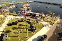 Big Toho Marina, Kissimmee, United States