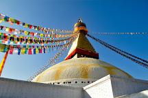 Massif Holidays, Kathmandu, Nepal
