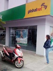 Interbank Larco 2