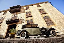 Casa Lercaro, La Orotava, Spain