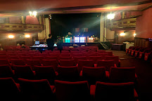 Majestic Theatre, Retford, United Kingdom