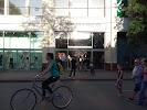 Benetton, Красноармейская улица на фото Краснодара