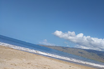 Maui Island Activities, Kihei, United States