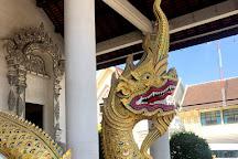 Grasshopper Adventures - Chiang Mai Bike Tours, Chiang Mai, Thailand