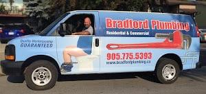 Bradford Plumbing