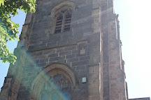 St Peter's Church, Wallsend, United Kingdom