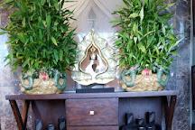 Luxury Thai Spa, Las Vegas, United States