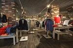 TOM TAILOR, магазин одежды, Трёхсвятская улица на фото Твери