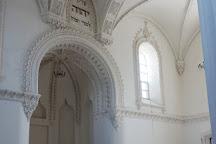 Great Choral Synagogue, Grodno, Belarus