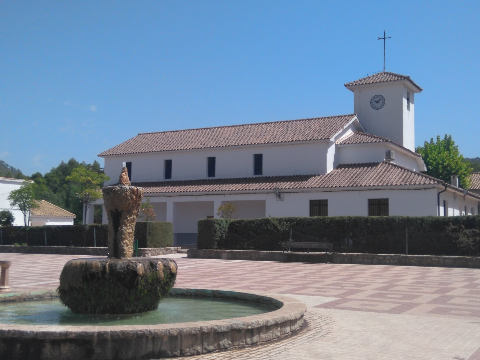 Coto Ríos