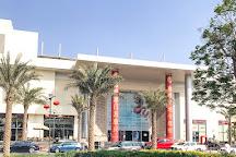 Dragon Mart, Dubai, United Arab Emirates