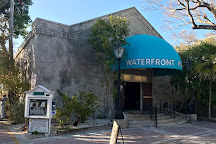 Waterfront Playhouse, Key West, United States