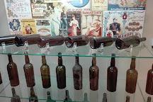 Museu do Vinho do Porto, Porto, Portugal