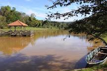 Sitio Steffen, Montenegro, Brazil