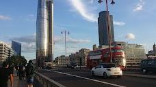 London Blackfriars