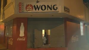 Chifa Wong 0