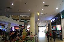 Mentakab Star Mall, Mentakab, Malaysia