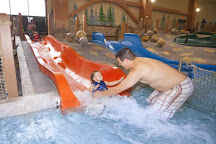 Great Wolf Lodge Waterpark, Grapevine, United States
