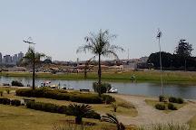 Parque Ecologico de Indaiatuba, Indaiatuba, Brazil