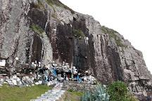 Morro do Farol, Torres, Brazil
