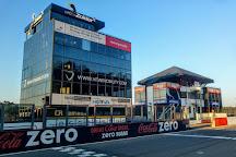 Circuit Zolder, Zolder, Belgium