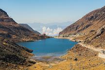 Tsongmo Lake, Gangtok, India