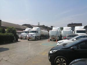Transportes Palomino Estrada 3