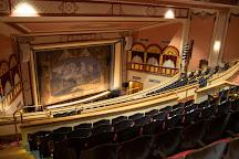 Peoples Bank Theatre, Marietta, United States