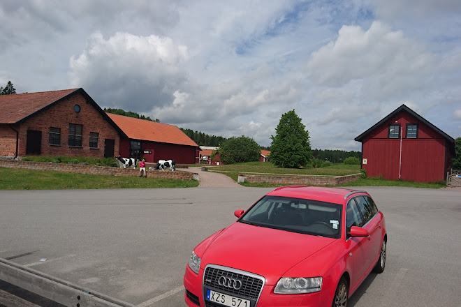 Visit Abergs Museum On Your Trip To Balsta Or Sweden Inspirock