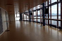 Harstad Kulturhus, Harstad, Norway