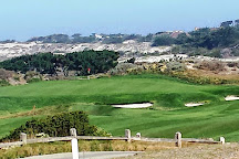 The Links at Spanish Bay, Pebble Beach, United States