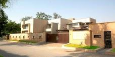 Montage Designbuild Islamabad
