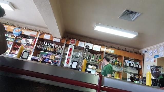 Cafe Boavista