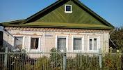РАДУГА-3, Братская улица на фото Нижнего Новгорода