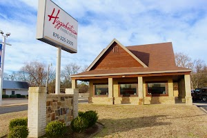 Higginbotham Family Dental-West Memphis, AR