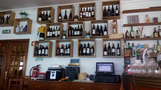 Restaurante Tábua D`aço (tabuaço)