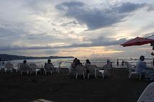 El Malecon de Puerto Colombia, Puerto Colombia, Colombia