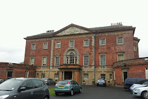Tabley House, Knutsford, United Kingdom