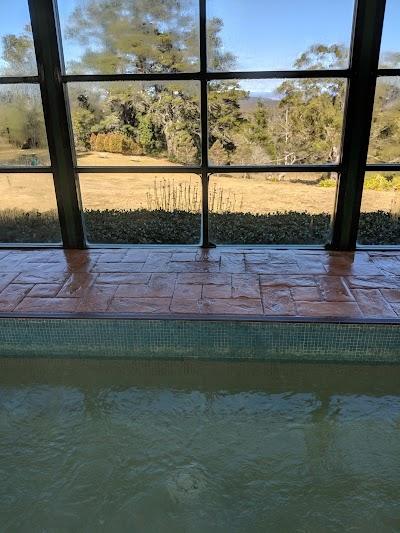 Solar Springs Health Retreat
