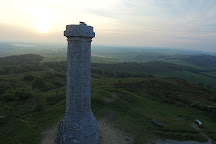 Hardy's Monument, Dorchester, United Kingdom