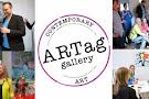 ARTag Gallery
