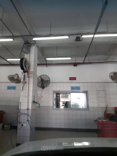 Hyundai Spare Parts, Al Asimah, Kuwait | Phone: +965 1808 444