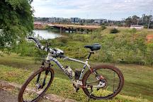 Parque Vivencial II do Lago Norte, Brasilia, Brazil