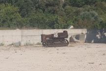 The Steni Museum of Village Life, Paphos, Cyprus