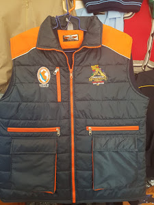 Figazo Sport Wear 3