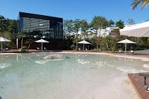 Phoenix Seagaia Resort, Miyazaki, Japan