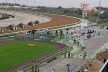 King Abdulaziz Field Equestrian, Riyadh, Saudi Arabia
