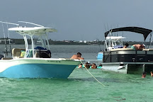Anchors Away Boat Rentals, Tavernier, United States