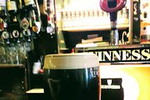 Shoot the Crows, Sligo, Ireland