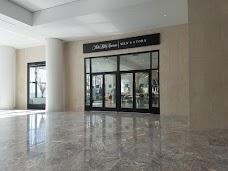 Saks Fifth Avenue Men's Store new-york-city USA